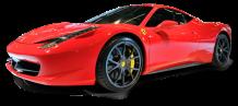 Ferrari-458